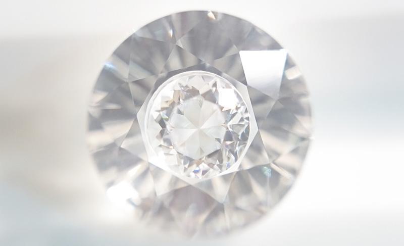 Gems Img 2
