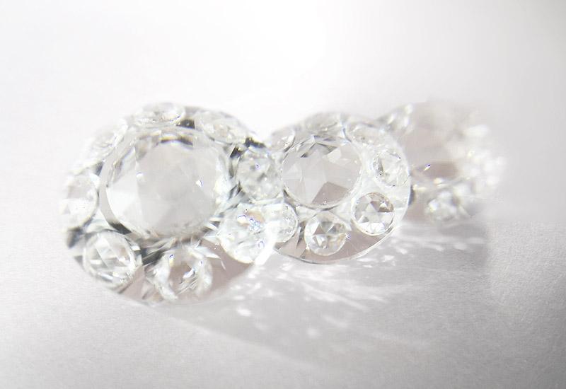 MYLIGH DIAMONDS ROMANTICA 3