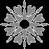 ico-simmetria