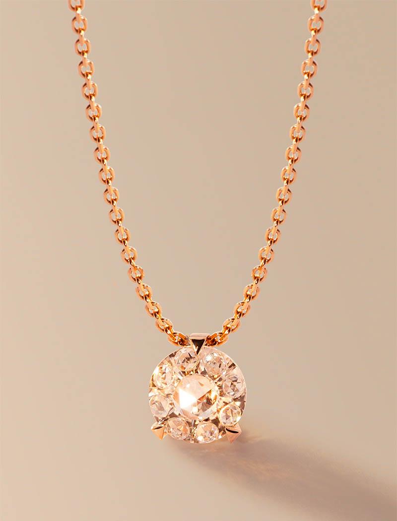 Jewels Romantica 2