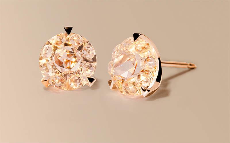 Jewels Romantica 3
