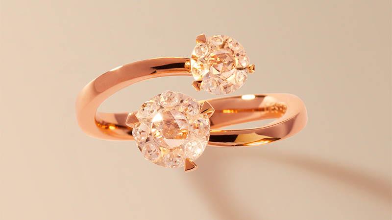 Jewels Romantica 4
