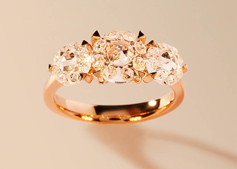 Jewels Romantica 5